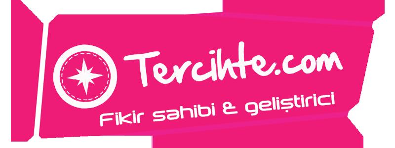 Tercihte.com